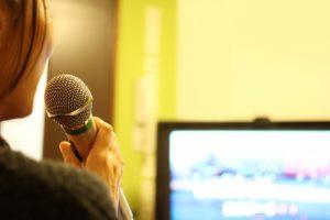 karaokebox2